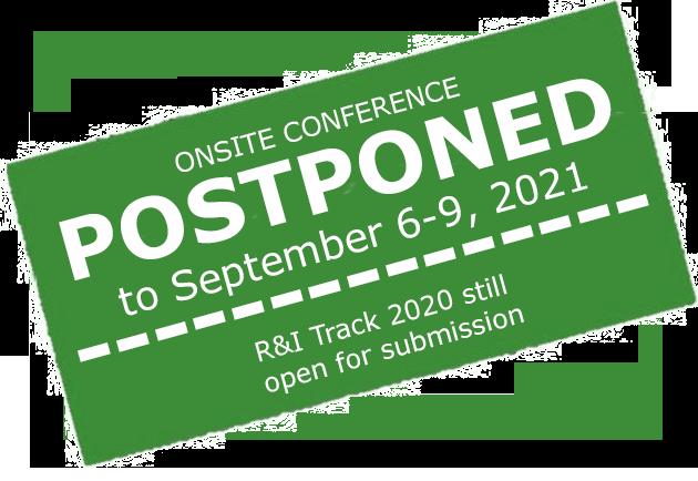 postponed-stamp-eu.png
