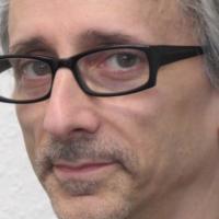 Giulio Napolitano's picture