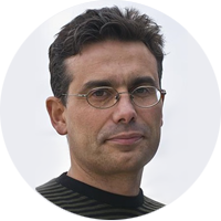Vladimir Alexiev's picture